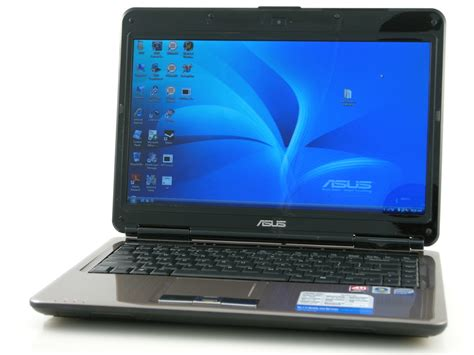 Asus Laptop Price Singapore wts asus n81 vp a2 special import warranty asus singapore