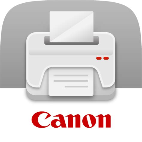 canon printer app for android canon print plugin ca appstore for android