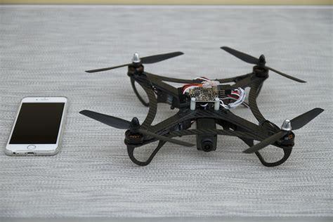 droni volanti droni volanti 28 images droni i nuovi contadini