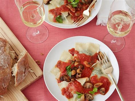 valentines meals to cook s day dinner recipes food network