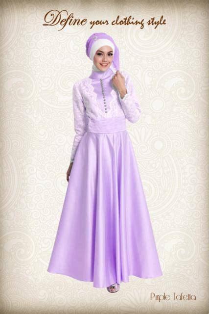 Promo Gamis Syari Siffany White Black Baju Gamis Modern Busana Musli define gamis pesta muslim baju muslim terbaru gamis