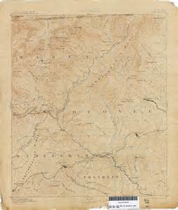 historical maps of carolina carolina historical topographic maps perry