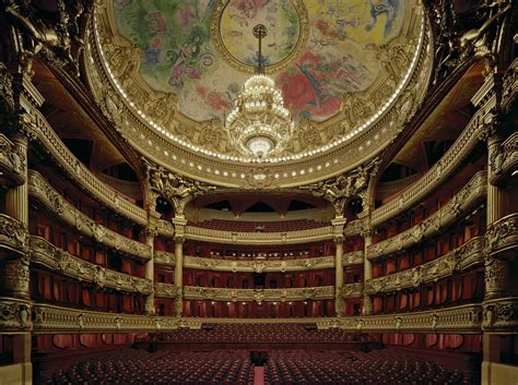 paris opera house paris op 233 ra paris france meet me at the opera