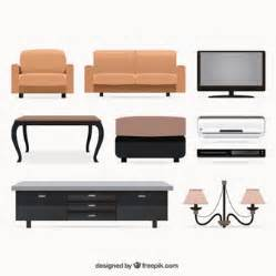 Furniture Pictures furniture vectors photos and psd files free download