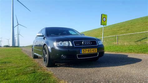 Audi A4 3 0 Quattro Probleme by Mijn Audi A4 B6 3 0 Quattro Tiptronic Vwforum Nl