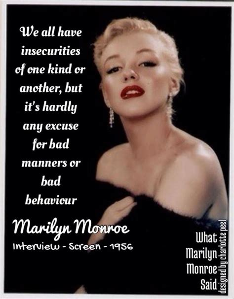 marilyn quote 689 best my marilyn images on