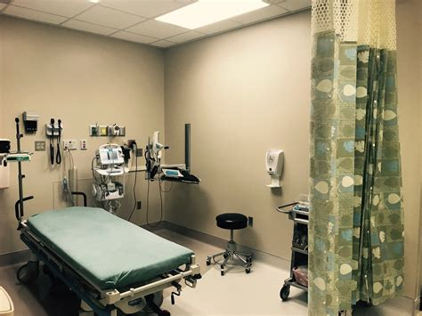 loma hospital emergency room loma murrieta opens five new er treatment rooms murrieta ca patch