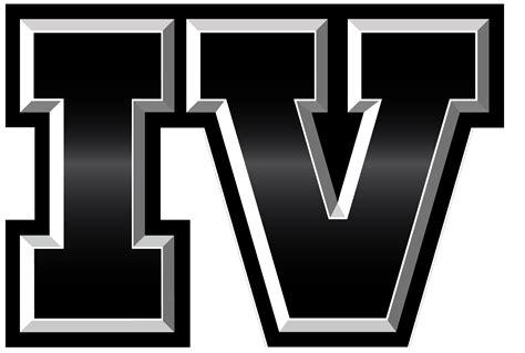 Grand Theft Auto 4 Logo by Grand Theft Auto Iv