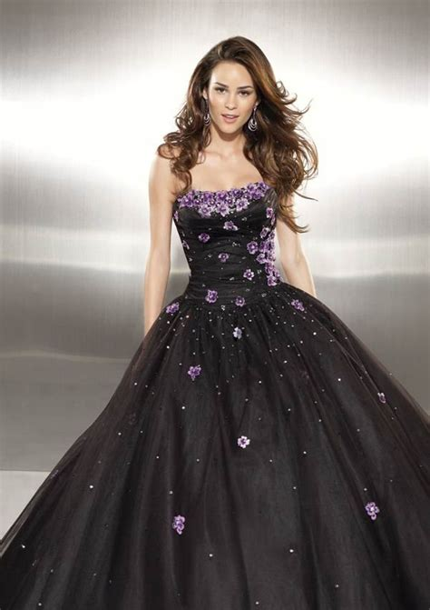 ball gown and prom dresses whiteazalea ball gowns gorgeous ball gown prom dresses