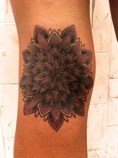 tattoo mandala cover up 1000 images about tattoo cover up ideas on pinterest
