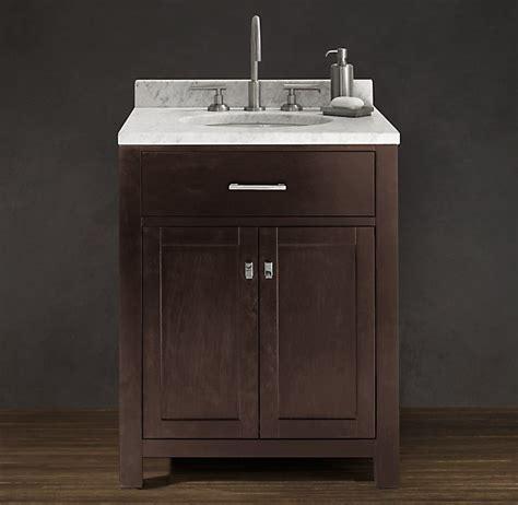 Zen Bathroom Vanities by 32 Best Small Zen Bathroom Remodel Images On