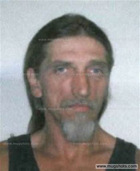 Sussex County Arrest Records Gary E Cortright Mugshot Gary E Cortright Arrest Sussex County Nj
