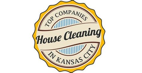 local house cleaning services near me call 03 90882056 for cleaning