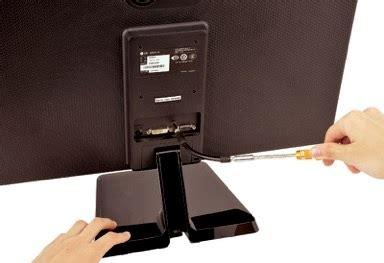 Set Obeng Hardware Screwdriver Tool Kit 45in1 Jakemy Jm8115 T3009 4 jakemy 45 in 1 professional repair tool kit jm 8116