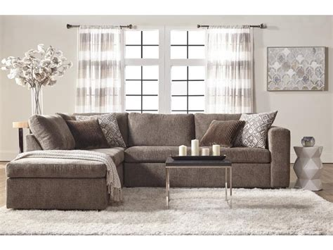 sectional sofas greenville sc hughes furniture living room 1100 sectional furniture