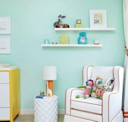 Farben Wohnraum by Wandfarbe Mintgr 252 N Verleiht Ihrem Wohnraum Einen Magischen