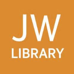 jw library imagenes get our free jw library sign language app to download