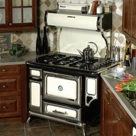 Antique Style Kitchen Appliances by The World S Catalog Of Ideas