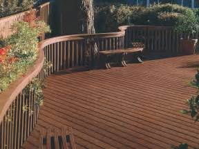 concrete countertops wood and composite outdoor decks professionaly designed and installed