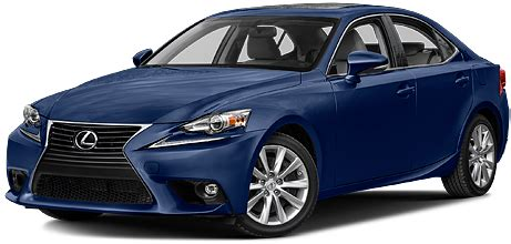 plaza lexus parts 2016 lexus is 200t incentives specials offers in creve