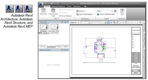revit collaboration tutorial collaboration between disciplines the new autodesk revit