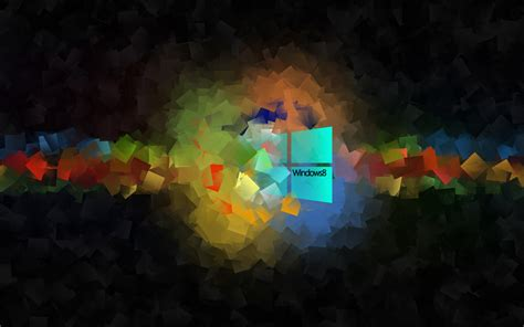 high quality wallpaper for windows 8 windows 8 new abstract wallpaper widescreen high quality