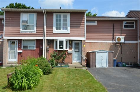 section h housing zero lot h section homes in brton ontario