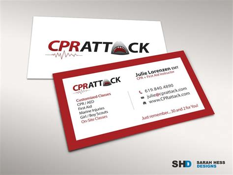 cpr business cards templates 9 best cpr humor images on cpr being a