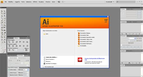 pattern illustrator cs4 file adobe illustrator cs4 italian screenshot jpg wikipedia