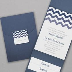 wedding invitation printing san jose hoa tien thermographer printing services orch on