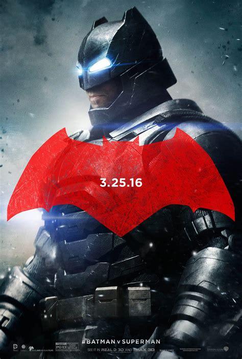 dawn of justice batman v superman batman v superman dawn of justice 2016 poster 6