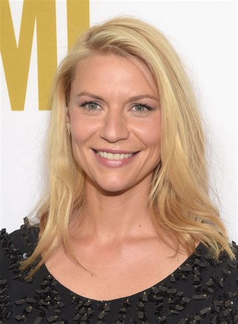 claire danes showtime claire danes at showtime s 2015 emmy eve party in west