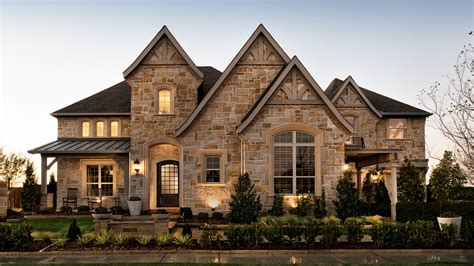 wallpaper flower mound tx flower mound homes for 4k wallpapers