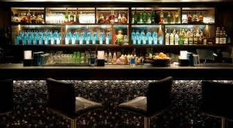 A Bar Zenna Bar Soho Cocktail Bar Nightclub Dj