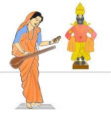 janabai biography in hindi kanhopatra wikis the full wiki
