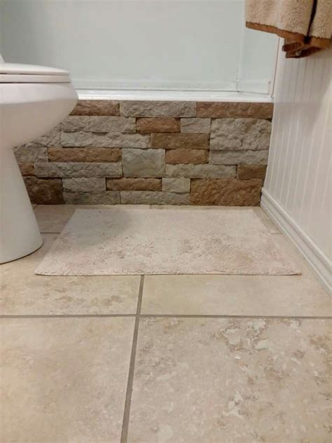 air stone bathtub 72 best images about custom rustic designs on pinterest