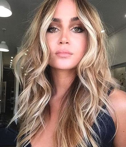 hottest haircut trends  fall  ecemella