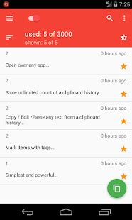 how do i access my clipboard on android how to my clipboard 2 2 0 mod apk for laptop