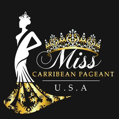 Radio Money Giveaways - money talk radio miss caribbean pageant usa