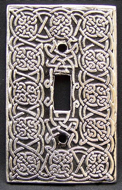 celtic home decor celtic home decor decorating ideas