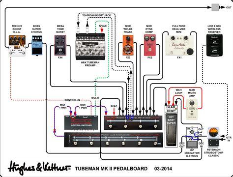 mini iso relay wiring diagram auto horn wiring diagram