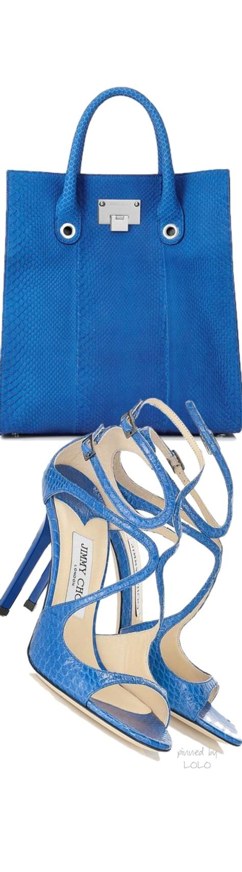 Promo Handbag Dc Shinx 278 best moody blues images on blue moody blues and color blue