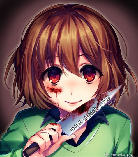 dating site for anime fans chara www pixshark com images galleries with a bite