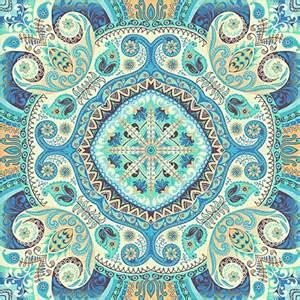 Vorlagen Orientalische Muster Die Besten 17 Ideen Zu Orientalische Tapeten Auf Marokkanische Vorh 228 Nge Malerei