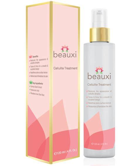 best cellulite creams top 5 cellulite treatment lotions