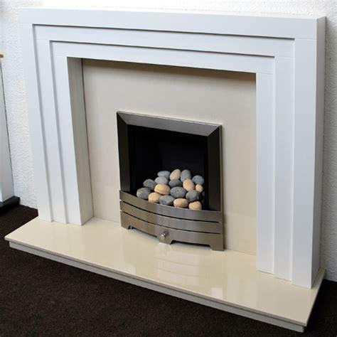 cambridge white fireplace nottingham leicester uk