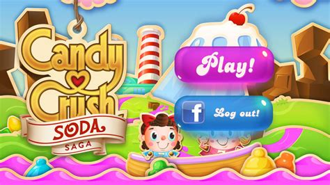 candy crush sofa candy crush soda saga is a sequel to you know what gamezebo