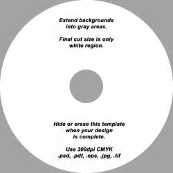 cd sleeve template photoshop cd cover template affordablecarecat