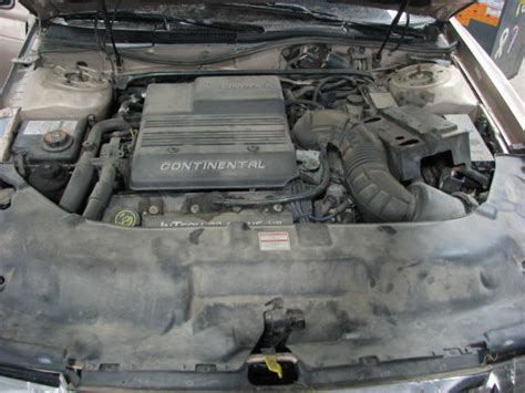 service manual how cars engines work 1998 lincoln town car spare parts catalogs 1998 lincoln how cars engines work 1997 lincoln continental instrument cluster 1997 lincoln towncar