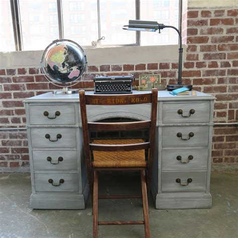 grey chalk paint furniture painted furniture a simpler design a hub for all things